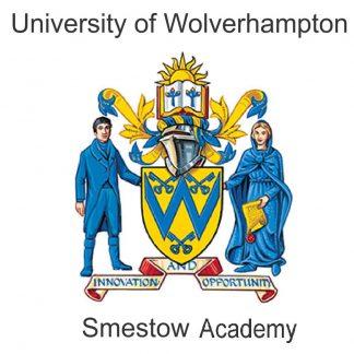 Smestow Academy