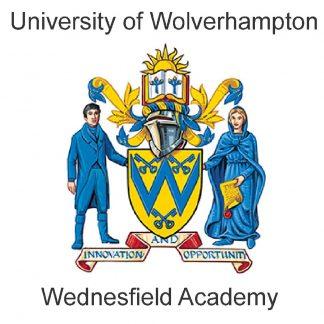 Wednesfield Academy
